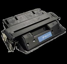 CANON-Compatible 3839A002AA Laser Toner Cartridge - $45.00