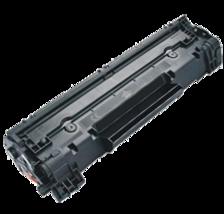 CANON-Compatible 3484B001AA CANON-Compatible 125 Laser Toner Cartridge - $43.00