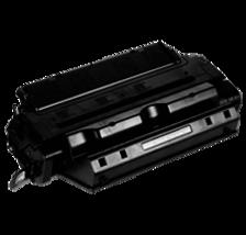 CANON-Compatible 3845A002AA Laser Toner Cartridge - $80.00