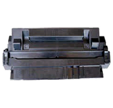 CANON-Compatible 3842A002AA / EP62 Laser Toner Cartridge - $68.00