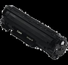 CANON-Compatible 128 (3500B001AA) Laser Toner Cartridge - $65.00