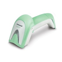 Datalogic Gryphon GM4100-HC BarCode Scanner (Scanner Only) Health Care G... - $129.49