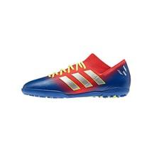 Adidas Shoes Nemeziz Messi 183 TF Junior, CM8636 - $138.00