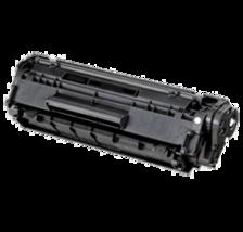 CANON-Compatible 104 Laser Toner Cartridge - $29.95