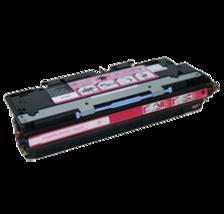 HP-Compatible Q2673A Laser Toner Cartridge Magenta - $84.95