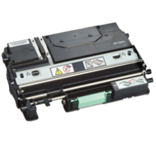 Brother Compatible Wt 100 Cl Waste Toner Collecter - $35.00