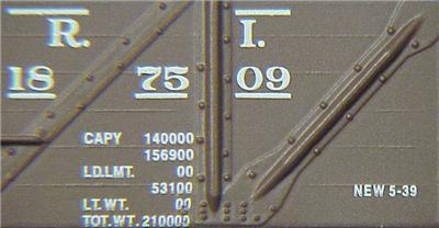 42096163 tp