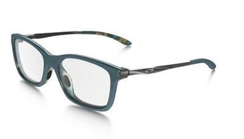 0c00498b157 Oakley Eyeglasses Nine To Five OX1127-0952 and 50 similar items. S l1600