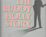Buddy holly story thumb155 crop