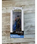 Ame-Comi - Batgirl Series 1 - Mini Figure - New In Box - $19.99