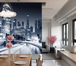 3D Die Planung der Stadt.5911 Fototapeten Wandbild Fototapete BildTapete Familie - $51.18+
