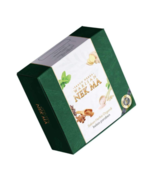 HQ NEK  MA ORIGINAL HERBAL SOAP TO REMOVE AIR IN THE BODY, JOINT AND MUS... - $35.75