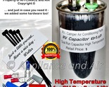 45 5 rv capacitor and hardware thumb155 crop
