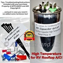 45 5 rv capacitor and hardware thumb200