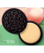 Oreo Peach Oolong Flavor - 3.42oz 13.68oz Big Box - $13.99 - $21.99