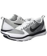 Men's Nike Free Train Versatility Training Shoes, 833258 100 Sizes 9-15 ... - $99.95