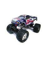 REDCAT RACING AMSOIL GROUND POUNDER 4X4 MONSTER... - $239.99
