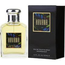 HAVANA by Aramis - Type: Fragrances - $31.28