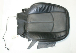 2003-2006 Mercedes W211 E320 E500 Front Right Passenger Upper Seat Cover J7634 - $112.70