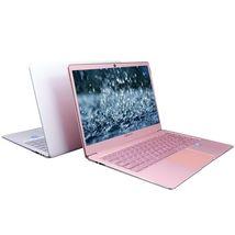 Cenava P14 Notebook 14 inch Windows 10 Home Version Intel Celeron N3450 Quad image 4