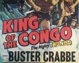 King congo thumb155 crop