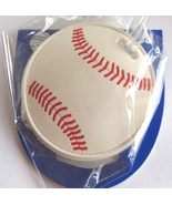 3D Softball Bag Tag - 3pc/pack - $11.99