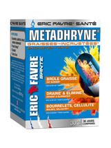 Eric Favre Metadhryne 30.3 90 Tablets - $62.00