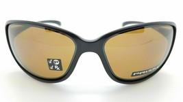 Oakley COHORT POLARIZED Sunglasses OO9301-0761 Matte Black W/ PRIZM Tung... - $89.09