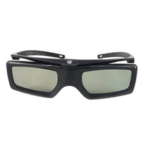 Used 3D Active Shutter Glasses For Sony TDG-BT400A RF Bluetooth Lunettes... - €10,00 EUR