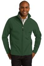 Port Authority® Core Soft Shell Jacket j317 Green - $29.99+