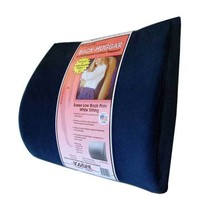 Bodyline Back Huggar Traditional Bucket Thin Improves Posture While Sitting - $31.95+