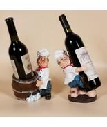 Wine Rack Resin Wine Bottle Holder Cerveja Beer Shelf - $49.95