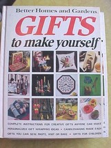 wonderful CRAFT BOOK HARDBOUND ....( LOADED)  - $3.95