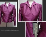 Kate hill silk blouse collage thumb155 crop