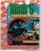 Math5 front thumb200