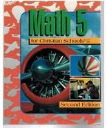 Math5 front thumbtall
