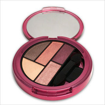 Elizabeth Arden Sunset Bronze Prismatic Eye Shadow Palette - Summer Seduction 01 - $27.72