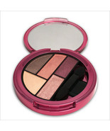 Elizabeth Arden Sunset Bronze Prismatic Eye Shadow Palette - Summer Sedu... - $27.72