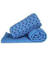 George Jimmy Indoor Sport Non-Slip Yoga Sheet Blanket Yoga Towel Yoga Ac... - $30.55