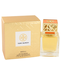 Tory Burch Absolu by Tory Burch Eau De Parfum Spray 3.4 oz for Women - $145.56