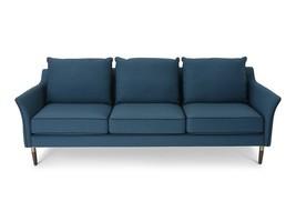 Catania Mid-Century Sofa - £1,218.22 GBP