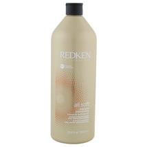 Redken All Soft Shampoo Liter / 1000 ml  - $32.72