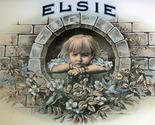 Elsie cigar label 002 thumb155 crop