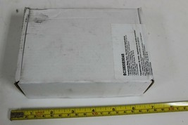 Schneider Electric, SC3500E5045 Transformer Relay Pack New Seal in Box, New image 2