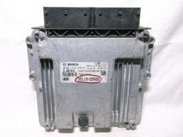 15-17  HYUNDAI  ACCENT 1.6L AUTO/  ENGINE CONTROL//COMPUTER/ECU.PCM.OEM - $42.08