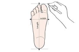 Handmade Men's Brown Leather Slip Ons Loafer Shoes image 5
