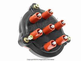 Mercedes w124 r129 w140 (90-95) 300 600 Ignition Distributor Cap BOSCH O... - $138.90