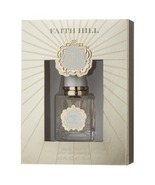 Faith Hill Soul 2 Soul Eau De Toilette Spray 15... - $10.89