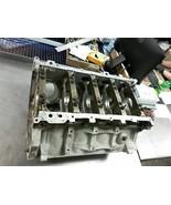 #BLI49 Bare Engine Block 2005 GMC Sierra 1500 5.3  - $799.95