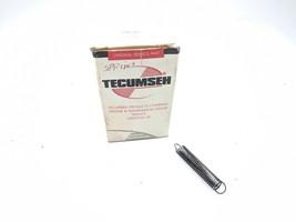 New Tecumseh 490308 Spring - $0.99